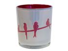 Küünlaalus Punane lind ET-69038