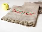 Linane saunalina väiksed õunad KO-69481