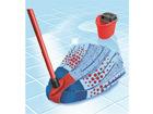 Vileda põrandapesumopp Super Mocio SY-69785