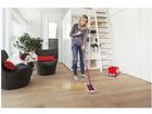Vileda 3D põrandapesumatt Style SY-69848