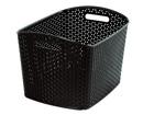 Korv My Style XL ET-70100