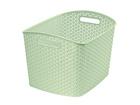 Korv My Style XL ET-70101
