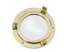 Peegel illuminaator WR-70601