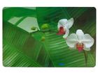 Serveerimisalused Orhidee 4tk ET-72354