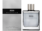 Hugo Boss Selection EDT 50ml NP-72785