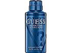 Guess Seductive Blue deodorant 150ml NP-72902