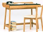 Kirjutuslaud Brompton Flap Desk WO-73267