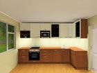 Köök Marian AR-73399