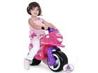 MootoratasTundra Girl RC-73516