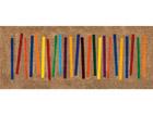 Vaip Mixed Stripes 80x200 cm A5-73878