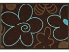 Vaip Amazone Valentine 50x75 cm