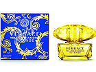 Versace Yellow Diamond Intense EDP 50ml NP-74110