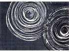 Vaip Swirl 140x200 cm A5-74155