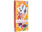 Lauamäng Lotte Pildikas MX-74243