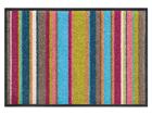 Vaip Stripes 50x75 cm