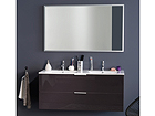 Vannitoakomplekt Luxy MA-74356