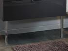 Jalad valamukapile Luxy MA-74394