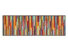 Vaip Mikado Stripes 60x180 cm A5-74502