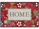 Vaip Rose Cottage 50x75 cm A5-74503
