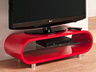 TV-alus Ovid IE-74673