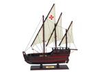 Laevamudel Caravel Pinta WR-74917