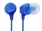 Nööpkuularid Sony EL-74967