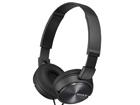 Kõrvaklapid Sony EL-74973