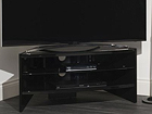 Nurga TV-alus Riva IE-75024