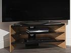 Nurga TV-alus Riva IE-75025