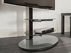 TV-alus Solo IE-75029