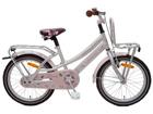 Jalgratas tüdrukutele alates 4. eluaastast TC-75216