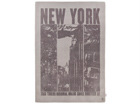 Vaip New York