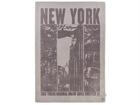 Vaip New York 160x230 cm AA-75289