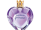 Vera Vang Princess EDT 100ml NP-75386