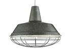 Rippvalgusti Industrial LH-76352