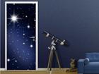 Fototapeet Stars 100x210cm ED-76713