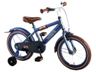 Jalgratas poistele alates 4. eluaastast TC-76872