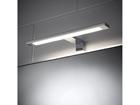 Peeglivalgusti Sensio Neptune LED LY-76894