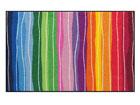 Vaip Wavy Lines 75x120 cm A5-77409