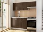 Köök 180 cm TF-77529
