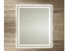 Peegel Gent LED 50x60 cm AD-77775