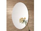 Peegel Oriol 1 80x50 cm AD-77786
