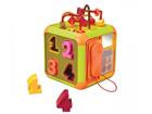 B. Toys Tegevuskuubik UP-77965