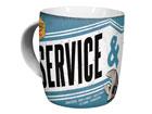 Kruus Service & Repair SG-78919