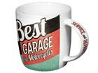 Kruus Best Garage SG-78920