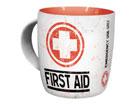 Kruus First Aid SG-78923