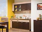 Köök Leona 180 cm AQ-78929