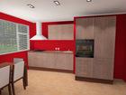 Köök 230+120 AR-80059