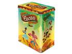 Plekkpurk Cacao de la Martinique 3L SG-80074