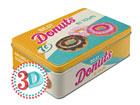 Plekkpurk Best donuts in town 2,5L SG-80079